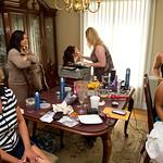 Gina_26Aug2011_0002