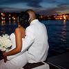 Alberto and Ronda Wedding -947