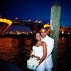 Alberto and Ronda Wedding -941