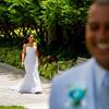 Alberto and Ronda Wedding -138