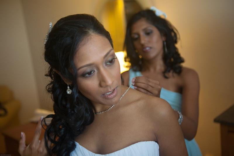 Alberto and Ronda Wedding -115