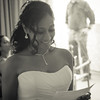 Alberto and Ronda Wedding -121
