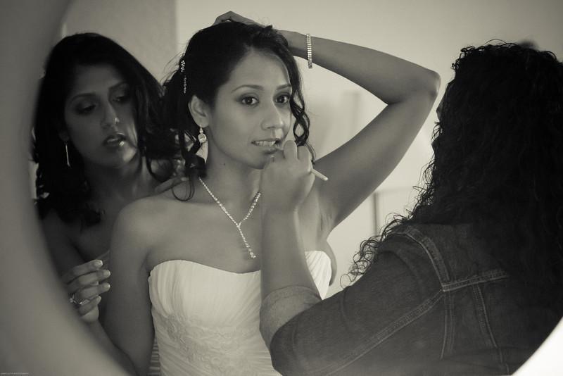 Alberto and Ronda Wedding -117