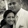Alberto and Ronda Wedding -544