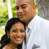 Alberto and Ronda Wedding -543