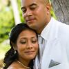 Alberto and Ronda Wedding -546