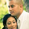 Alberto and Ronda Wedding -547