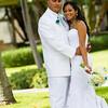 Alberto and Ronda Wedding -537