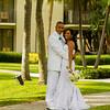 Alberto and Ronda Wedding -536