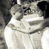 Alberto and Ronda Wedding -540