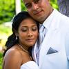 Alberto and Ronda Wedding -550