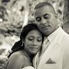 Alberto and Ronda Wedding -553