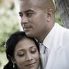 Alberto and Ronda Wedding -548
