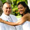 Alberto and Ronda Wedding -542
