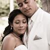 Alberto and Ronda Wedding -551