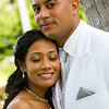 Alberto and Ronda Wedding -545
