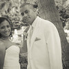 Alberto and Ronda Wedding -554