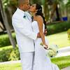 Alberto and Ronda Wedding -539