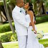 Alberto and Ronda Wedding -538