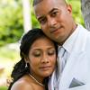 Alberto and Ronda Wedding -549