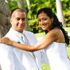 Alberto and Ronda Wedding -541