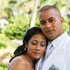 Alberto and Ronda Wedding -552