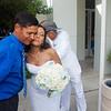 Alberto and Ronda Wedding -588