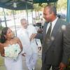 Alberto and Ronda Wedding -585