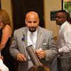 Alberto and Ronda Wedding -596