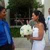 Alberto and Ronda Wedding -589