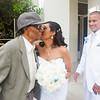 Alberto and Ronda Wedding -587