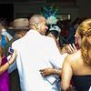 Alberto and Ronda Wedding -595