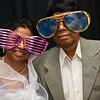 Alberto and Ronda Wedding -602