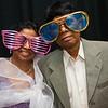 Alberto and Ronda Wedding -603