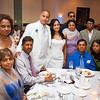 Alberto and Ronda Wedding -758