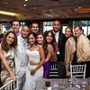 Alberto and Ronda Wedding -766