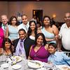 Alberto and Ronda Wedding -761