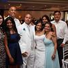 Alberto and Ronda Wedding -763
