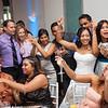 Alberto and Ronda Wedding -771