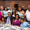 Alberto and Ronda Wedding -762