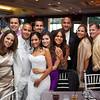 Alberto and Ronda Wedding -767