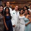 Alberto and Ronda Wedding -765
