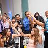 Alberto and Ronda Wedding -770