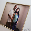 Alberto and Ronda Wedding Shower-116