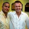 Alberto and Ronda Wedding Shower-113