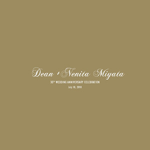 DeanNenita-FINAL