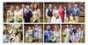 JoannaAndChad10x10w30spreads 015 (Sides 29-30)