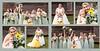 JoannaAndChad10x10w30spreads 007 (Sides 13-14)