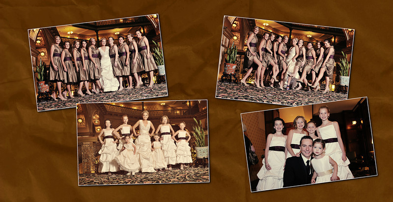 Pages_ 018 (Sides 35-36)