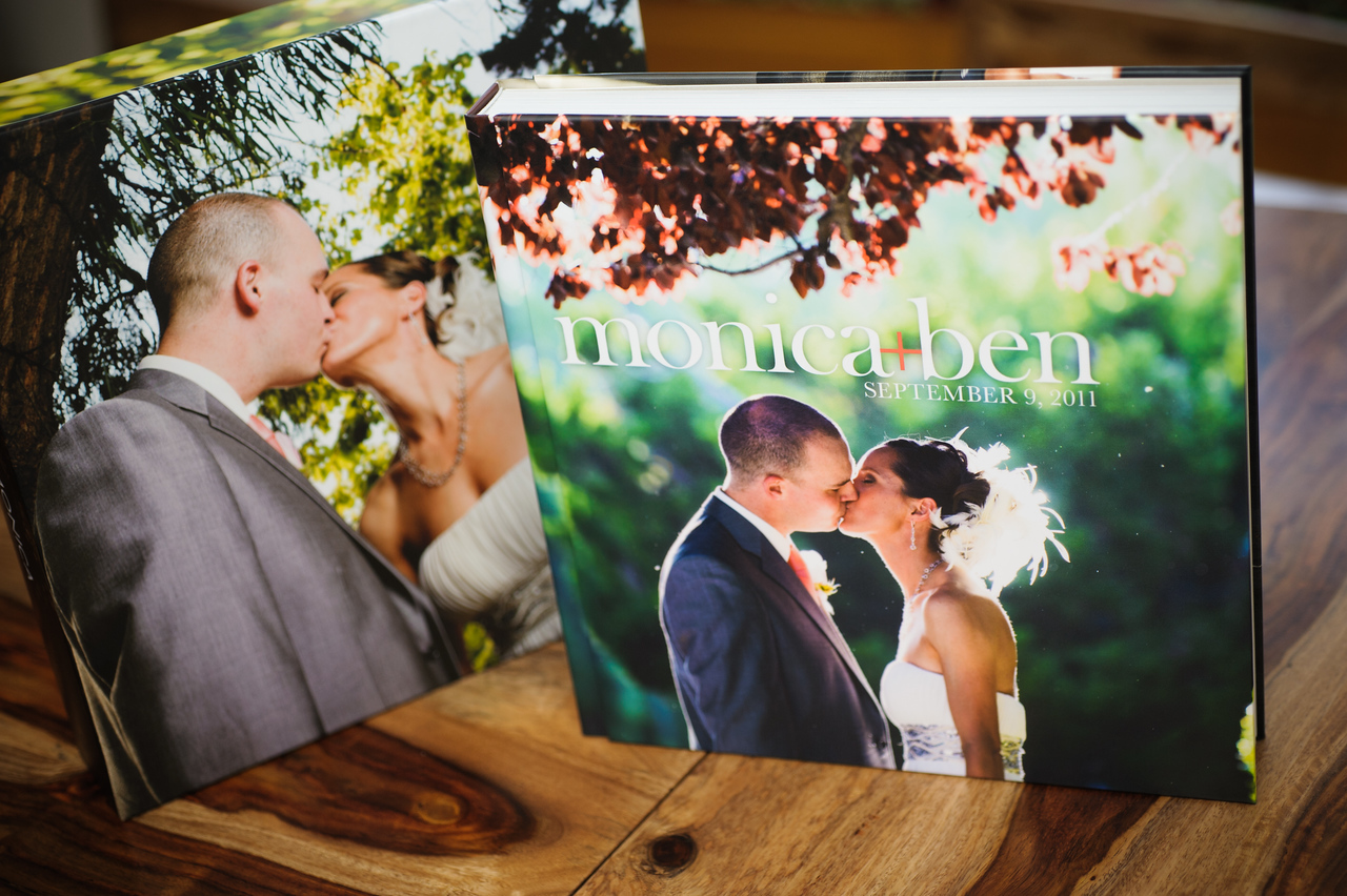 2931-d3_Ben_and_Monicae_AsukaBook_NeoClassic_Wedding_Album_Photography_and_Design